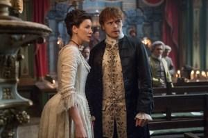 Outlander Recap Season 4 Episode 8 Wilmington