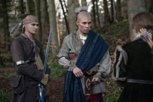 Outlander Recap Season 4 Episode 6