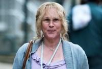 Patricia Arquette Escape at Dannemora Tilly
