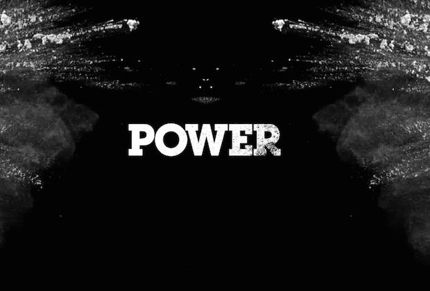 Power Death Production Assistant Dies Dead Season 6 Starz