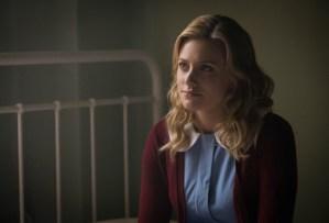Riverdale Season 3 Episode 7 Betty