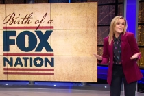 Samantha Bee Made Her Staff Watch Fox News' New Streaming Service — Here's What They Found