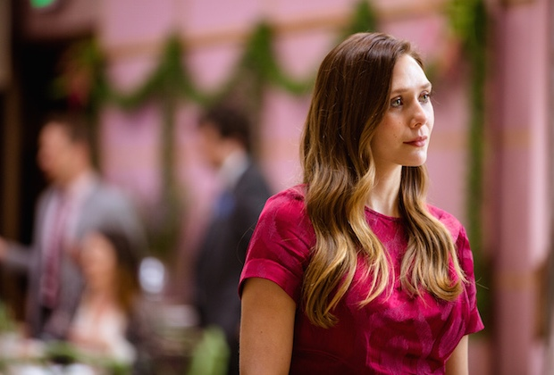 Sorry For Your Loss Renewed Season 2 Facebook Watch