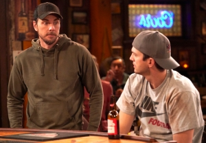 the ranch part 6 dax shepard ashton kutcher