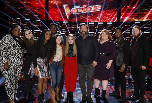 the-voice-recap-deandre-nico-dave-fenley-eliminated-top-10-results