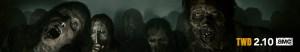 the-walking-dead-photos samantha morton alpha season 9