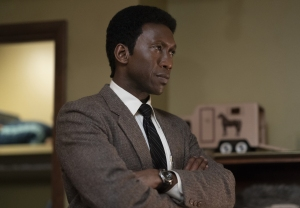 True Detective Season 3 Mahershala Ali