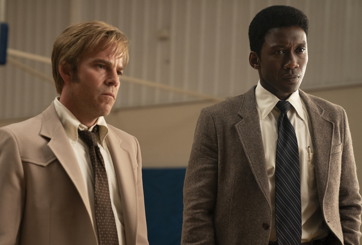 True Detective | 25 Highest Rated TV Shows of All-Time | Popcorn Banter
