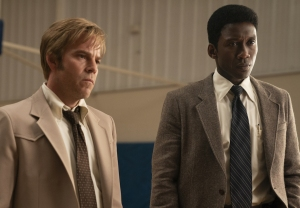 True Detective Season 3 Stephen Dorff Mahershala Ali