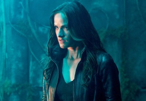 Van Helsing Renewed Season 4