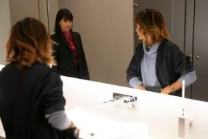 A Million Little Things Recap Season 1 Episode 13 Constance Zimmer Interview