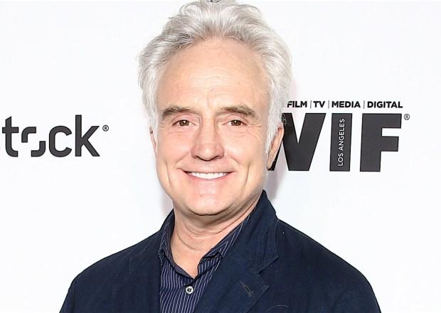 Bradley Whitford NBC Comedy Pilot