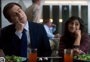 Corporate Season 2 Premiere Watch
