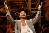 critics choice awards jesus christ superstar live in concert