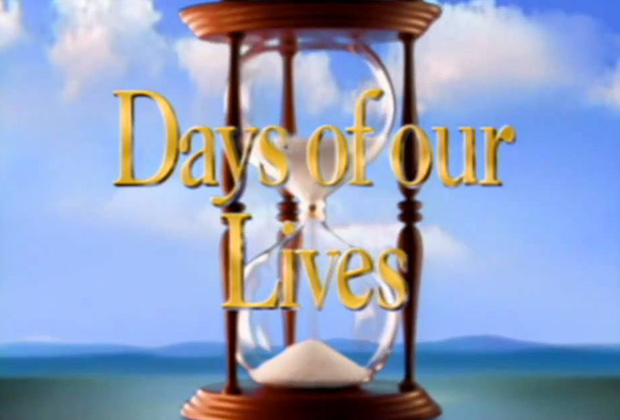 Days of Our Lives Goes Dark Amid Renewal Talks With NBC