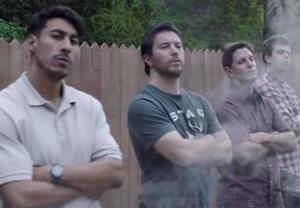 Gillette MeToo Commercial Backlash