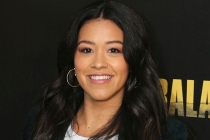 Diary of a Female President, From EP Gina Rodriguez, Ordered at Disney+