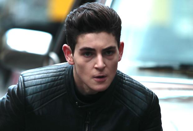 Gotham Recap Season 5