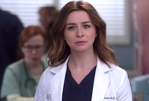 greys anatomy season 15 episode 10 recap