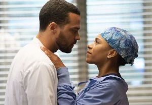 greys-anatomy-season 15 spoilers maggie jackson interview jesse williams