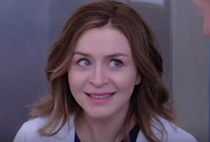 greys anatomy season 15 episode 9 recap