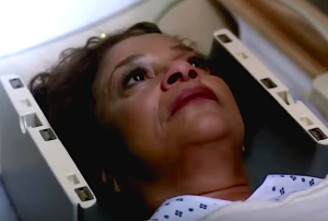 greys-anatomy-season-15-episode-11-recap-thatcher-dies-catherine-lives