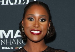 Issa Rae Black Lady Sketch Show
