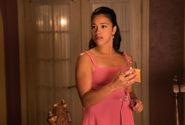 jane-the-virgin-season-5-premiere-date-the-cw