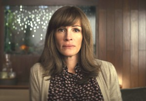 julia roberts homecoming season 2