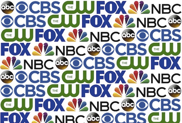 Fall Tv Schedule 2020 Network Tv Grid What S On When Tvline