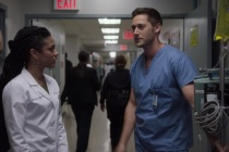 New Amsterdam Renewed for Three Seasons, NBC Boss Open to Spinoff