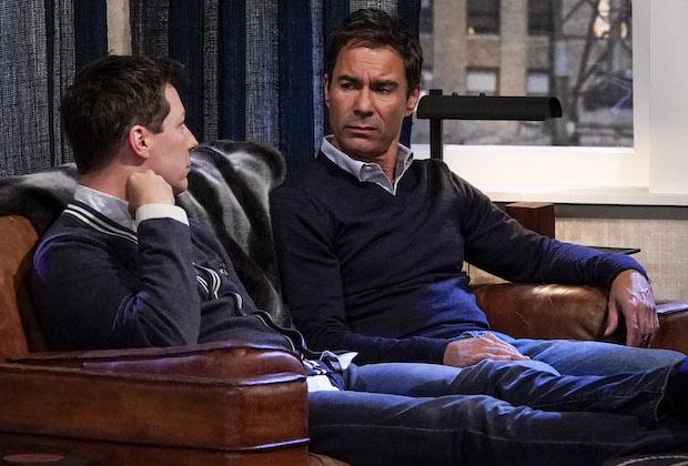 will-grace-season-10-episode-9-recap will-jack-romance