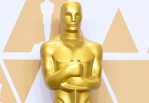 Oscars Categories Cut