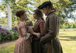 outlander-finale-recap-season-4-episode-13-