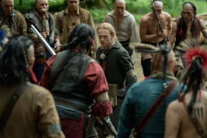 outlander-finale-recap-season-4-episode-13-