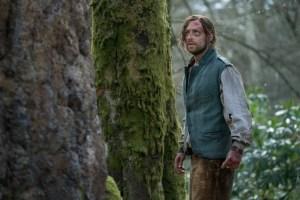 Outlander Recap Season 4 Episode 10