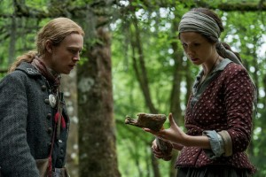Outlander Recap Season 4 Episode 11