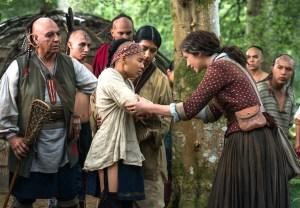 outlander-season-4-episode-13-finale