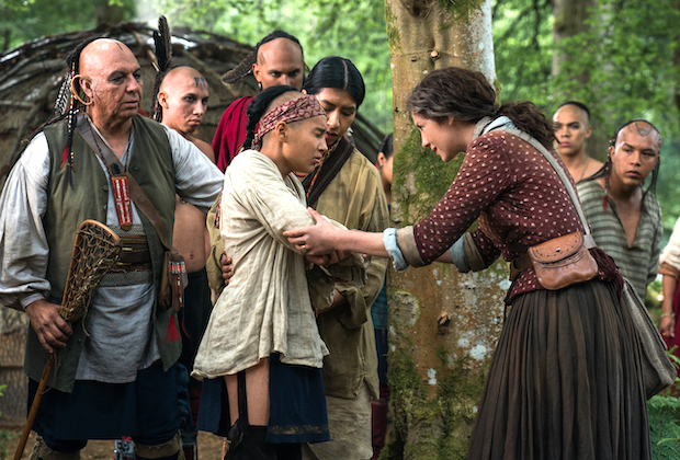 outlander-season-4-episode-13-finale