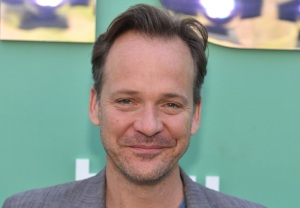 Peter Sarsgaard Interrogation