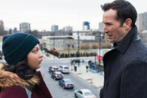 The Red Line: Noah Wyle-Led CBS Drama Releases Emotional Trailer
