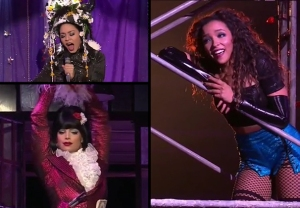 Rent Live Review Worst Best
