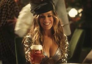 Stella Artois Super Bowl