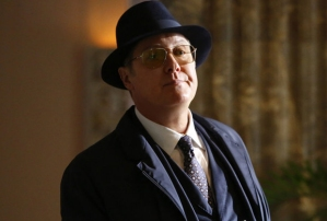 The Blacklist Season 6 Premiere