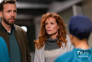 the-good-doctor-season-2-episode-15-robyn-lively