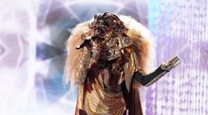 The Masked Singer Recap SEason 1 Episode 3