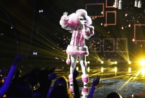 The Masked Singer Recap Season 1 Episode 4