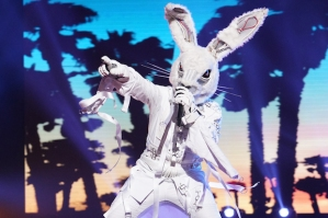 The Masked Singer Recap Season 1 Episode 5