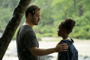 the-passage-premiere-recap-season-1-episode-1
