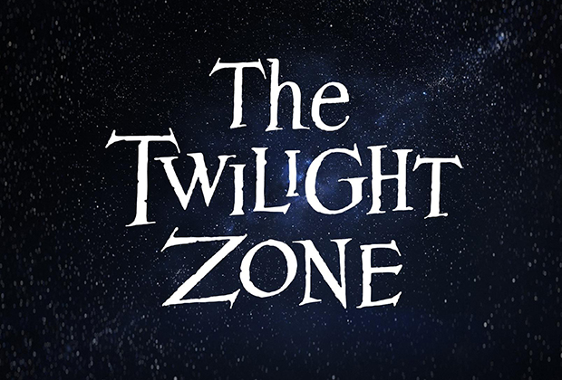 The Twilight Zone Revival